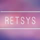 retsys