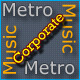 Corporate Acoustic Pack