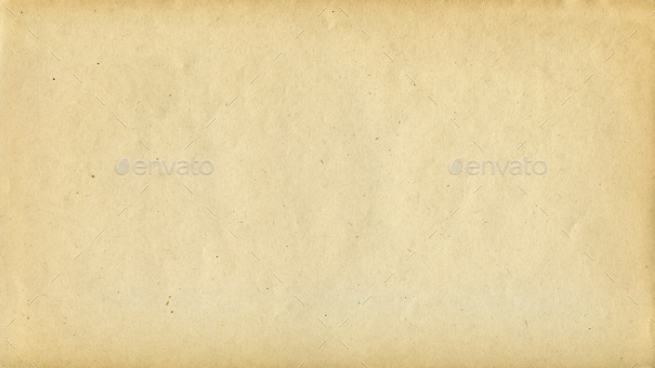 5K Retina paper background