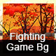 Fighting Game Backgrounds - GraphicRiver Item for Sale
