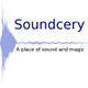 soundcery