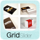 Gridi Slider - WorldWideScripts.net Item kwa Sale