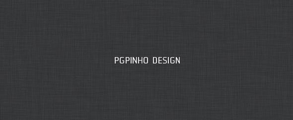 pgpinho