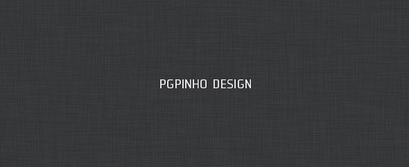 Pgpinho_profile