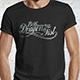 Men T-Shirt Mockup - GraphicRiver Item for Sale