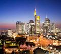 Frankfurt - PhotoDune Item for Sale