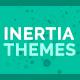 inertia-themes