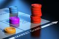 Strategic Marketing - PhotoDune Item for Sale