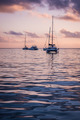 Recreational Yachts at the Indian Ocean - PhotoDune Item for Sale