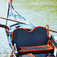 Gondola in the river - PhotoDune Item for Sale