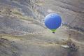 Air balloon - PhotoDune Item for Sale