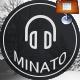 Minato - Ultimate Keynote Template - GraphicRiver Item for Sale