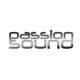 Passionsound-square
