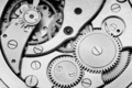 Clockwork - PhotoDune Item for Sale