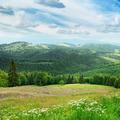 Beautiful mountains - PhotoDune Item for Sale