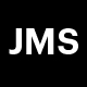 JMSound