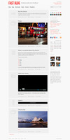 06_bright.__thumbnail
