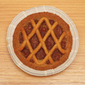 Pie - PhotoDune Item for Sale
