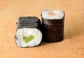 Hosomaki sushi - PhotoDune Item for Sale