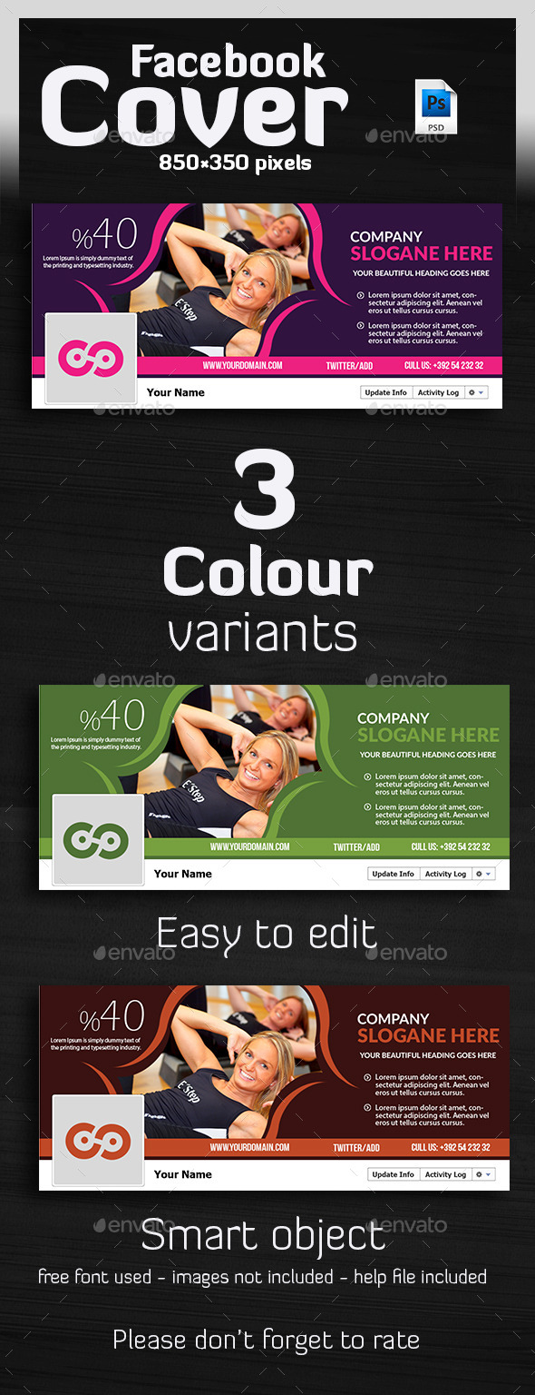 Tivato Ultimate Banner Timeline Template