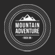 Mountain – responsive coming soon