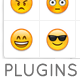 Emoji - Premium emoticon plugin for Confession Scr - CodeCanyon Item for Sale