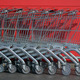 Shopping carts - PhotoDune Item for Sale