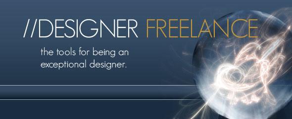 Designerfree