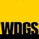 WDGS_studio