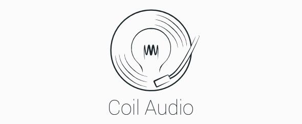 CoilAudio