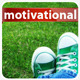 Commercial Motivational Pack