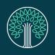 Theme-Tree