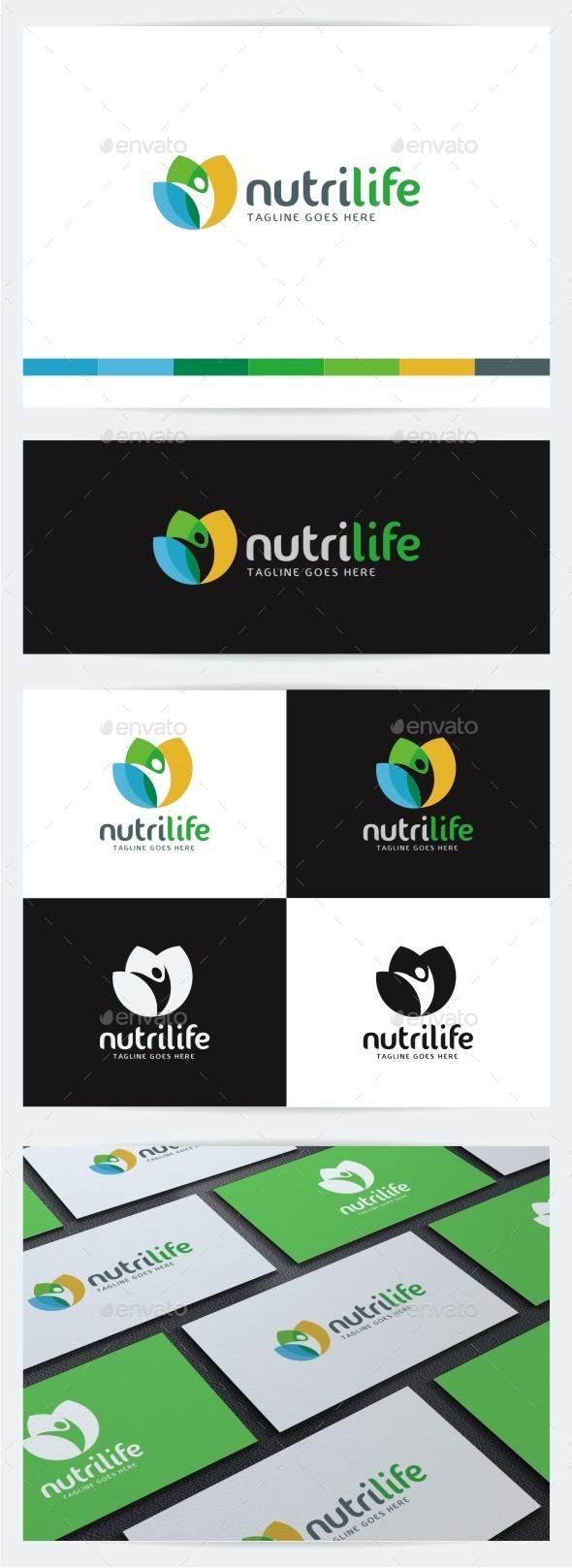 Nutri Life