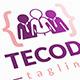Team Code Logo - GraphicRiver Item for Sale