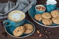 Coffee with cream - PhotoDune Item for Sale