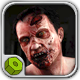 Zombie Invasion - HTML5 Survival Game - CodeCanyon Item for Sale