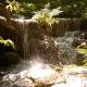 Water Flow - 5