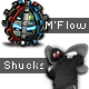 mflow_n_shucks