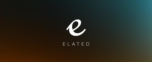 Elated3