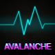 Avalanche_Music