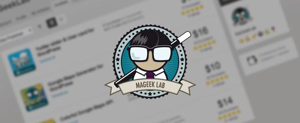 Mageeklab-profile