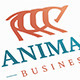 Animal Logo - GraphicRiver Item for Sale