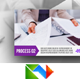 Clean Corporate Package - VideoHive Item for Sale