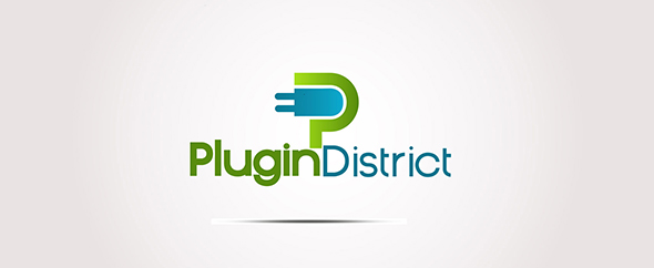 Plugin-district-profile