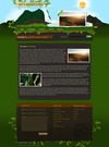 04_fullpage.__thumbnail