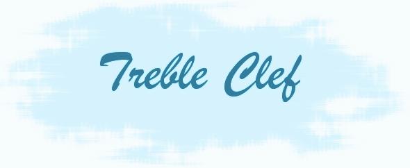 Treble%20clef