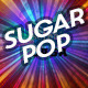 Sugar Pop - AudioJungle Item for Sale