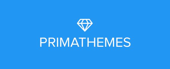 PrimaThemes
