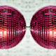 Pink Discoball 84 - VideoHive Item for Sale