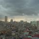 Havana Skyline Sunset 01 - VideoHive Item for Sale
